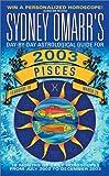 Pisces 2003, Sydney Omarr, 0451206169
