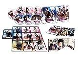 [DVD]夜警日誌 DVD&Blu-ray SET1