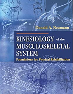 Manual of structural kinesiology r t floyd 9780071285360 amazon kinesiology of the musculoskeletal system fandeluxe Images