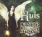 Despite Guardian Angels by Unicorn Digital Inc.