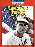 STATS All-Time Major League Handbook