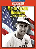 STATS All-Time Major League Handbook, Bill James, Don Zminda, Neil Munro, 1884064817