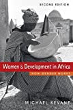 Women and Development in Africa: How Gender Works