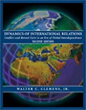 img - for Dynamics Intl Relations 2ed book / textbook / text book