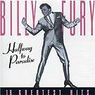 Billy Fury - Greatest Hits