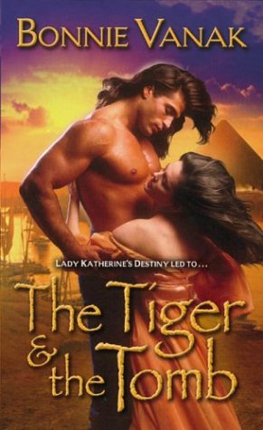 The Scorpion and the Seducer (Khamsin Warriors of the Wind Book 6)