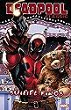 Deadpool Classic Vol. 14:....<br>