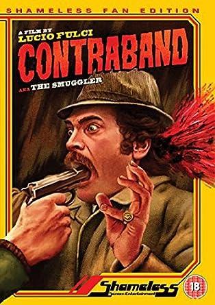 Contraband movie summary