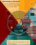 Compact Guide to Visual Basic, William Murray, 0125119100