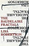 Baudelaire Fractal