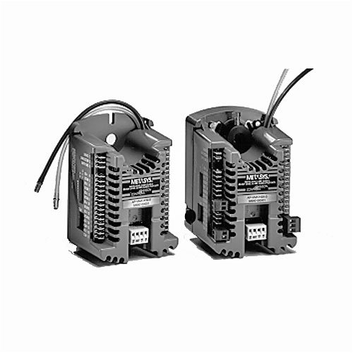 johnson-controls-ap-vma1420-0-vma-digital-controller