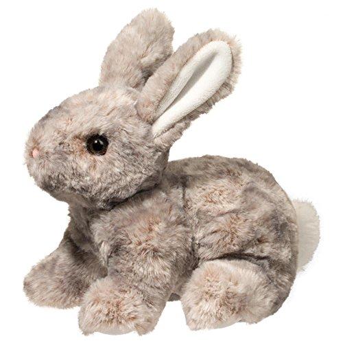 - Cuddle Toys 1508 Bunny Plush Toy
