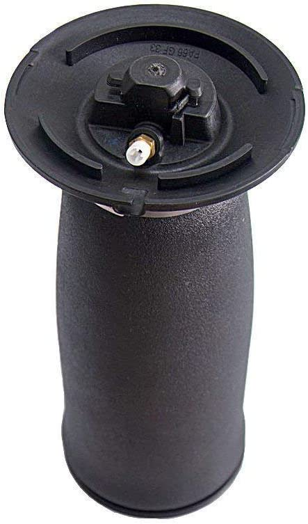 Muelle neum/ático de suspensi/ón de aire trasero para 5 Touring E60 E61 530i 525d 37126765603