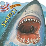 Sharks, Irene Trimble, 1586109324