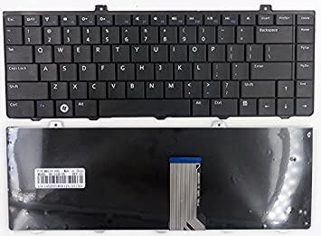 DELL INSPIRON 1445 DRIVERS (2019)