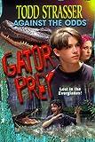 Gator Prey, Todd Strasser, 0671023128