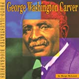 George Washington Carver, Margo McLoone, 1560659440