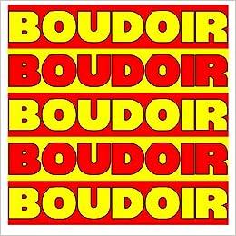 Color Vocabulary: BOUDOIR to CONSUME: Volume 32 (Homeschool Workbook)