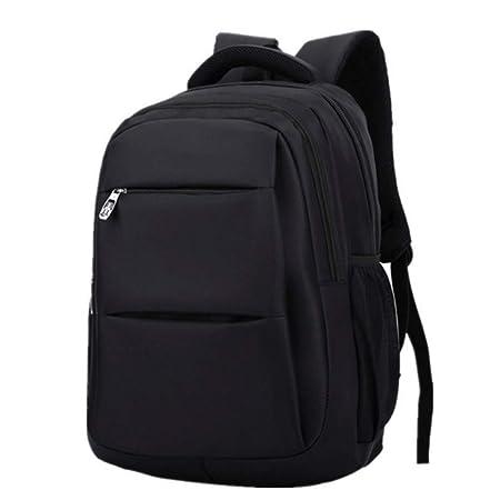Amazon.com: BAG Mochila de Los Hombres de negocios ...