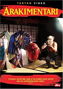 Arakimentari (2004) - IMDb