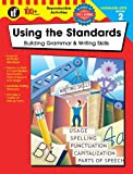 Using the Standards, Q L Pearce and Q. L. Pearce, 0742418022