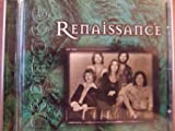 Heritage by Renaissance
