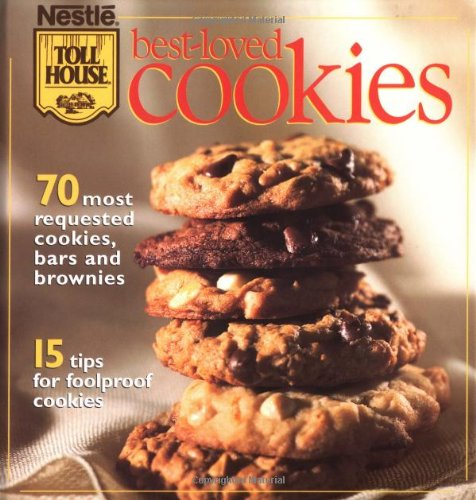 best-loved-cookies