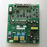 KUNPENG - 1 PCS SERVO CIRCUIT BOARD ASM #M8602-590-AA0 FOR JUKI LK-1900