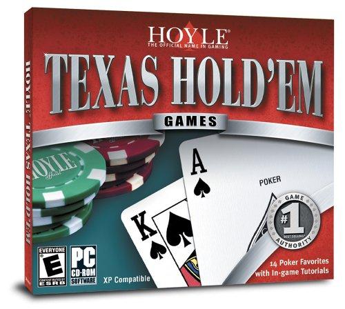H top gran casino royal lloret del mar