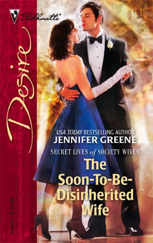 The Bought-and-Paid-For Wife (Mills & Boon Desire) (Secret Lives of Society Wives, Book 4)