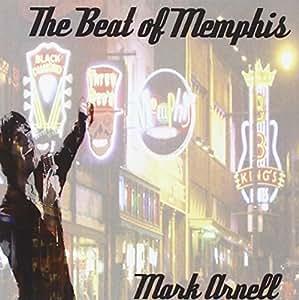 Beat of Memphis