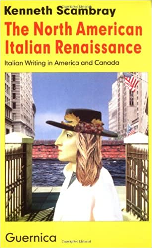 com the north american italian renaissance essay series  com the north american italian renaissance essay series 43 9781550711073 kenneth scambray books