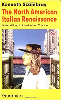 com the north american italian renaissance essay series the north american italian renaissance essay series 43