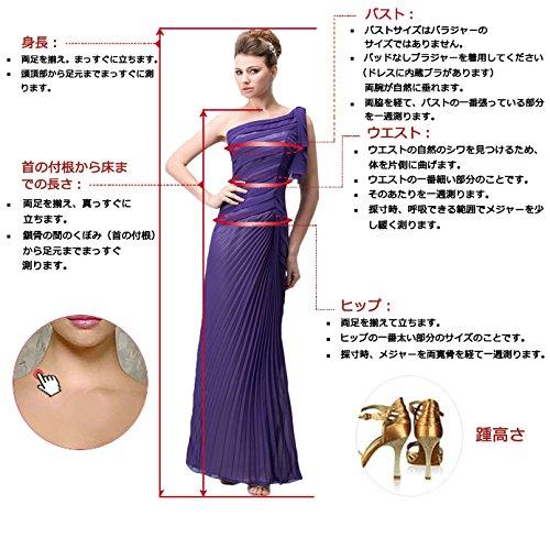 (ウィーン ブライド)Vienna Bride ショートドレス ミニドレス レディース ワンピース 全10色 卒業式ドレス カクテルドレス 裏地 透明 レース