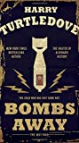 img - for Bombs Away: The Hot War (Hot War, The) book / textbook / text book