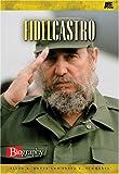 Fidel Castro, Ellen R. Butts and Joyce R. Schwartz, 0822595249