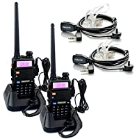 Communication Radios Product