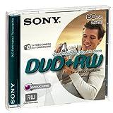 DPW 60 - DVD+RW