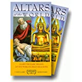 Altars of the World