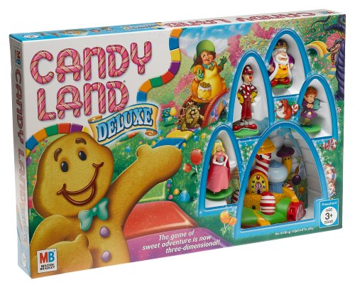 deluxe-candyland