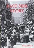 East Side Story, Bonnie Bader, 188188922X