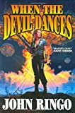 When the Devil Dances (Posleen War Series #3)