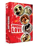 Forever Love - Finest Tamil Love Songs Collection Music Cards