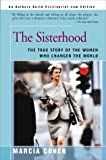 The Sisterhood, Marcia Cohen, 0595092349