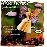 Fitkin: hard fairy