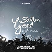 Southern Gospel Revival