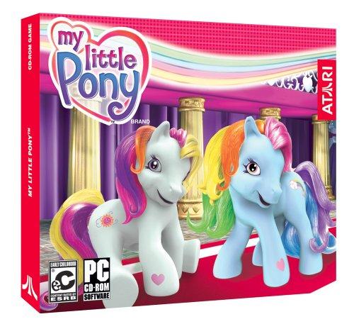 my-little-pony-best-friends-ball-jewel-case-pc