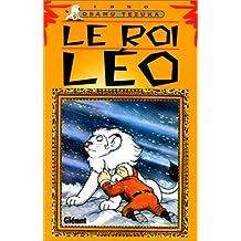 LE ROI LEO T03