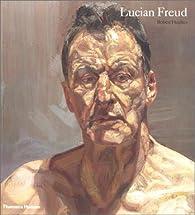 Lucian Freud par Robert Hughes