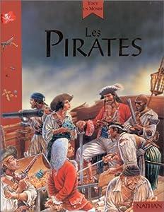 """Afficher """"Les pirates"""""""